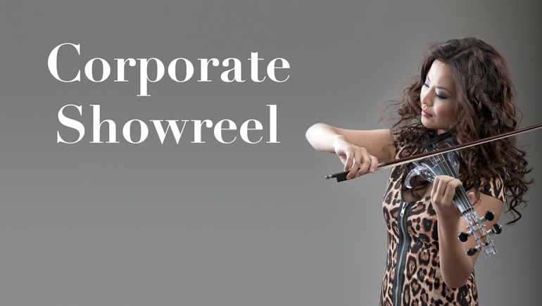 Corporate entertainment NZ